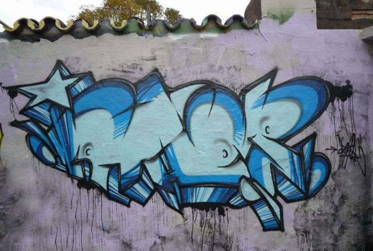 athor