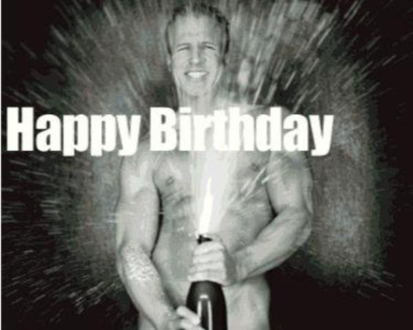 Joyeux anniversaire dixdetension ?c=isi&im=%2F8144%2F41348144%2Fpics%2F3166531832_1_6_RTOgfo6U