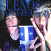 BUENOS SAINT-JEAN !