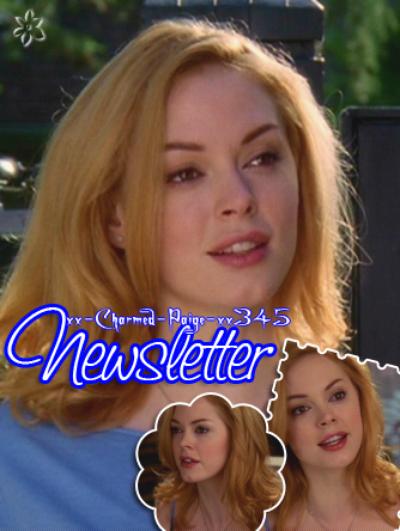Newsteller de xx-Charmed-Paige-xx345