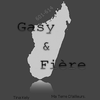 =GasY 4ever=