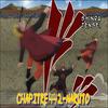 Résumé chapitre 442-Naruto