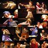 Spectacles Theatre sans animaux de Ribes