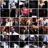 Day #54 Cold case...OH MY GODDY, they rock my socks mais à un point inimaginable! Et après ça CBS veut supprimer la série  :-#  Moi je dis NON!