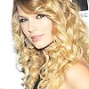 Illustration de 'Taylor Swift ~ You're Not Sorry'