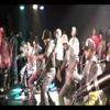WERRASON - Tournée TEMPS PRESENT/ MALEWA  (live LYON)