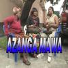 AZANGA MAWA
