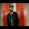 FALLY IPUPA  (Exclusivité 2 Clips ARSENAL 2BM)