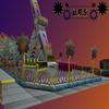 Top scan 3D
