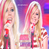 Avril-Complicated-x3