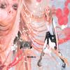 Pink-Dead-xx