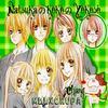 "•» 【Natsuka no kôkô no yôkoso】 "" La bienvenue du Lycée Natsuka"" » ►"