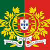 vive le Portugal!!!!!!!!!