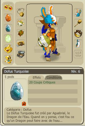 Aqua-misterious