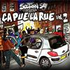Ca Pue La Rue Vol 2 / Fuck La Prod (2010)