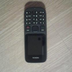Mon portable
