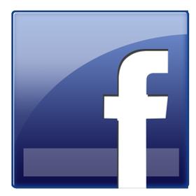 Retrouvez toute l'actualité de City Flow sur Facbook !