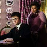 Harry Potter et l'Ordre du Phénix: le film