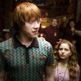 Harry Potter et le Prince de Sang-Mêlé: le film