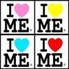 I LOVE MY FRIENDS !!!!!!!!!!!!!!!!!!!!!!
