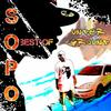 La mix tape  SOPO BEST OF UNDERGROUND