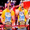 .    ● » Welcome On johncenadu62400 «  ♠  Your Best Source About John Cena ♠                | +1 |