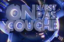 Line RENAUD - Enregistrements émissions en public