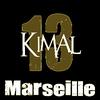 kimal 13 marseille