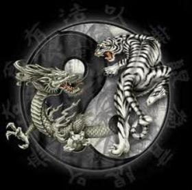 tigre dragon ying-yong 2