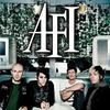 AFI Store