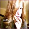 Joy a postée une nouvelle photo sur son facebook et énorme scoop elle est redevenue blonde ^^elle est trop magnifique comme ça.