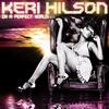 Keri Hilson & Timbaland - Return The Favor
