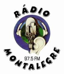 Radio Montalegre / A Voz do Barroso 97.5 FM - Online
