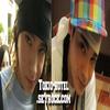 préféré vous Tom  avant ou après?