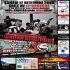 combat shooto le 12/12/09