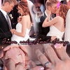 Le Mariage de Lucas et Peyton