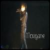 Tokio  Hotel.   Tagada Jones - Cargo