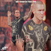 ~    Randy Orton !
