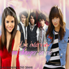 June-show-and-the-jonas