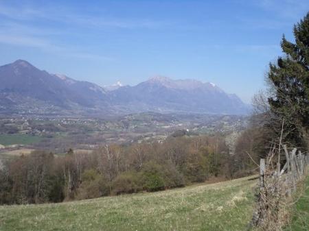 2012, Col du Frêne et circuit de Villaroux en Savoie. Pas mal pour un début de saison !