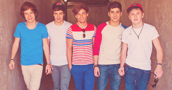 1DPerfection