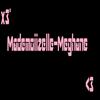 Act #1 :: Mademoiizelle-Meghane.skyy.com