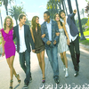 90210 is Back = D