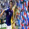 Samir Nasri offre la victoire aux Bleus! Son 1er but sous le maillot bleu!