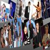 les 12 nouvelles stars de la musique en images