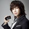 Jang Keun Suk * Just Drag (2009)