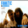 Donmike Feat Fanatic