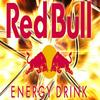 the red bull