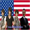 Les JB pour Obama
