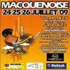 Ducasse 2009 - 24, 25 et 26 Juillet